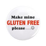 """gluten free 3.5"""" Button"""