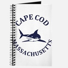 Summer cape cod- massachusetts Journal