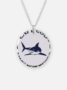 Summer cape cod- massachuset Necklace
