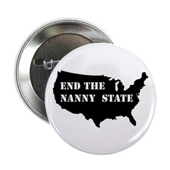 End The Nanny State 2.25