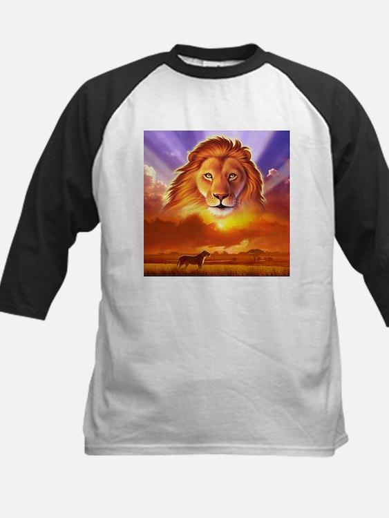 Lion King Tee