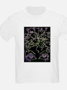 Pi27 T-Shirt