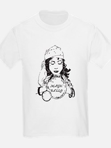 Cool Prediction T-Shirt