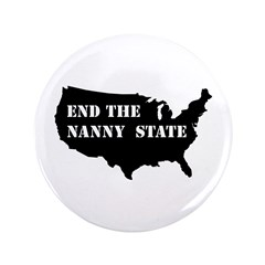 End The Nanny State 3.5