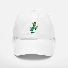 Grasshopper Baseball Baseball Cap