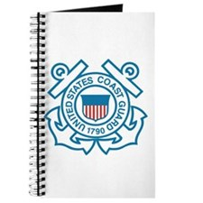 US Coast Guard Journal