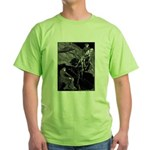 Berenice Green T-Shirt