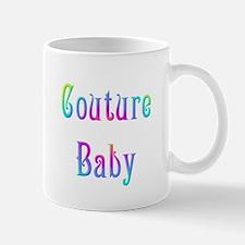 Couture Baby Mug