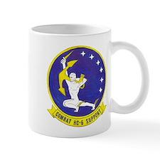HC-6 Mug