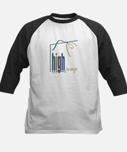 High Jumper Tee
