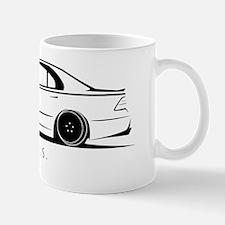 Luxury Lexus Mug