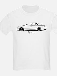 Luxury Lexus T-Shirt