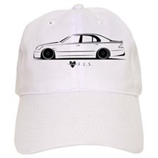 Luxury Lexus Baseball Cap