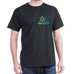Yoyodyne Dark T-Shirt