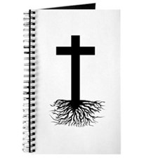Rooted In Christ Journal