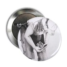"FARRIER 2.25"" Button"