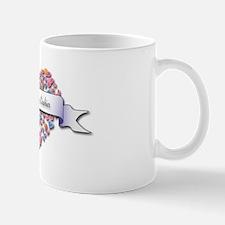 Love My Cashier Mug