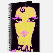 Kardashian Journal