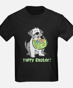 Yappy Easter T