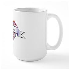 Love My Barista Mug
