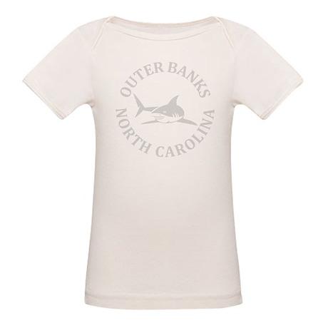 Summer outer banks- North Carolina T-Shirt