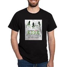 Rxtra Kicks T-Shirt