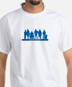 People Are People Shirt