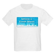 gimme ice T-Shirt