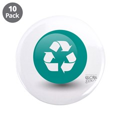 "New Section 3.5"" Button (10 pack)"