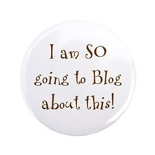 "Bloggy 3.5"" Button"