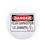 "Danger FC 3.5"" Button"