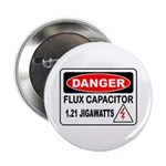 "Danger FC 2.25"" Button (10 pack)"