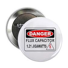 "Danger FC 2.25"" Button (10 pack)"