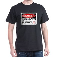 Danger FC T-Shirt