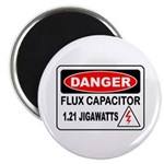 "Danger FC 2.25"" Magnet (100 pack)"