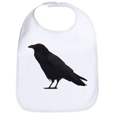 Black Crow Bib