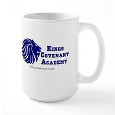 KCA Mug