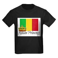 Malian Princess T