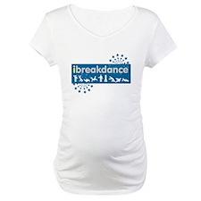 iBreakdance Shirt