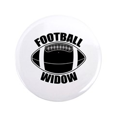 Football Widow 3.5