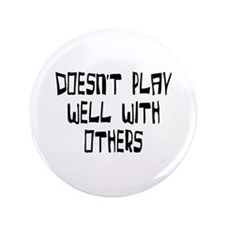"""play with others 3.5"""" Button"""