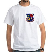 6987TH SECURITY GROUP Shirt