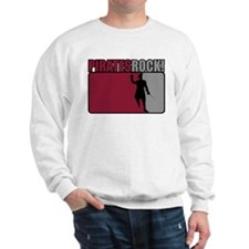 Pirates Rock! Sweatshirt