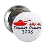 "2008 Summer Games 2.25"" Button (100 pack)"