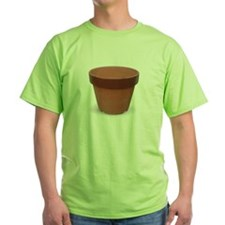 Pot T-Shirt
