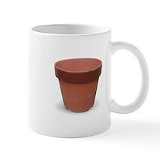 Pot Mug