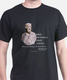 Art of Teaching T-Shirt