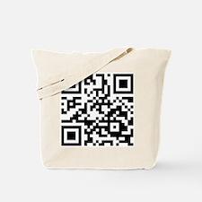 W0RLD CLASS B!TCH Tote Bag