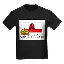 Gibraltar Princess T