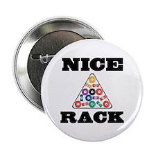 Pool Nice Rack 2.25